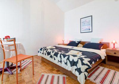 apartman-4-13